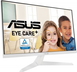 ASUS VY249HE-W [1ms, 75Hz, FreeSync]