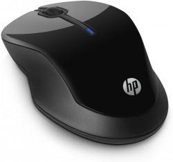 HP 250 Czarna