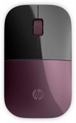 HP Z3700 Fioletowa