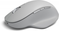 Microsoft Surface Precision Bluetooth Mouse Szara
