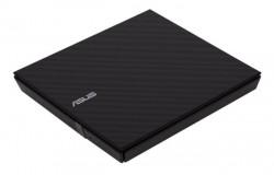 ASUS DVD-/+RW SDRW-08D2S-U LITE czarny