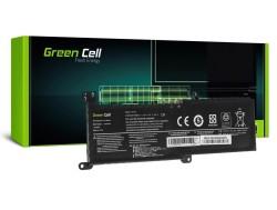 Green Cell do Lenovo IdeaPad 320-14IKB 320-15ABR 320-15AST 320-15IAP 320-15IKB 320-15ISK 330-15IKB 520-15IKB