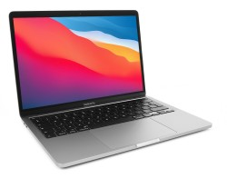 Apple MacBook Pro 13.3'' Gwiezdna szarość (MWP52ZE/A/P1/R1) 2020