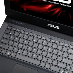 ASUS G53SW NOTEBOOK BLUETOOTH WINDOWS 7 DRIVERS DOWNLOAD