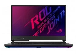 ASUS ROG Strix SCAR G732LWS-HG029T [oferta Outlet]