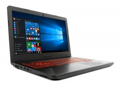 ASUS TUF Gaming FX504GM-E4057T - 240GB M.2 + 1TB HDD   16GB [oferta Outlet]