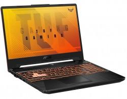 ASUS TUF Gaming FX506LI-HN012