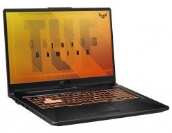 ASUS TUF Gaming FX706LI-H7036T