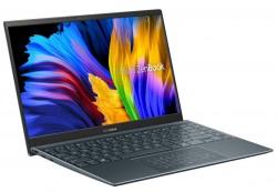 ASUS ZenBook UM425UA-KI219T Szary