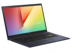 ASUS VivoBook 14 X413JA-EB468T Niebieski