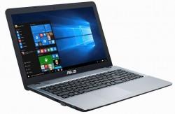 ASUS X541SA-DM690 Srebrny - 240GB SSD | Windows 10 Home