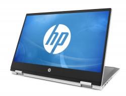 HP Pavilion x360 Convert 14-dw0005nw (155V3EA)