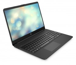 HP 15s-eq1044nw (25Q63EA) - 500GB M.2 PCIe | Windows 10 Pro