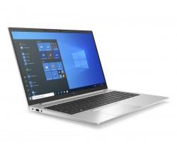 HP EliteBook 850 G8 (336J1EA)