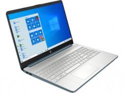 HP 15s-eq2006nw (402N4EA)