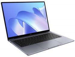 Huawei MateBook 14 53011VAE Szary