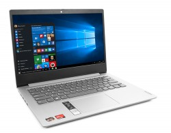 Lenovo Ideapad 3-14ADA (81W000EKPB)