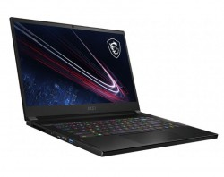 MSI GS66 Stealth 11UH-094PL