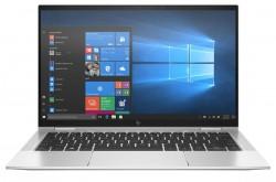 HP EliteBook x360 1030 G7 (204H9EA)