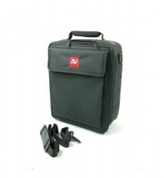 Torba AVTek Bag + do projektora