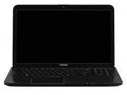 Toshiba Satellite L850-C Linux