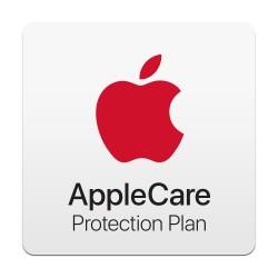 """AppleCare Protection Plan dla MacBook/MacBook Air/13"""" MacBook Pro - przedłużenie do 36 miesięcy"""