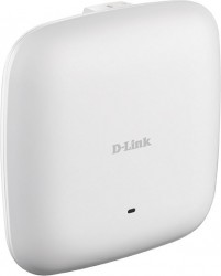 D-Link DAP-2680