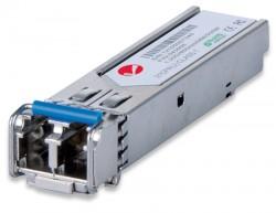 Intellinet Moduł mini GBIC SFP LC_