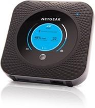Netgear MR1100