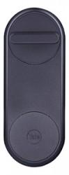 Yale Linus® Smart Lock - czarny 05/101200/MB