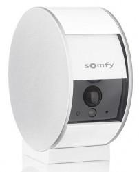 Somfy Security Camera 1870394