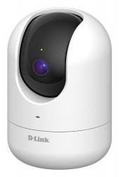 D-Link DCS-8526LH
