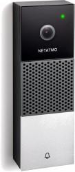 Netatmo Wideo Doorbell NDB-EC