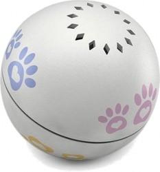 Petoneer Smart Play Ball