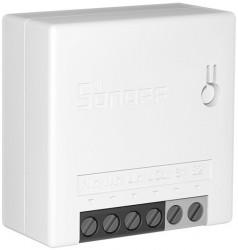 Sonoff Smart Switch MINI R2