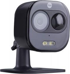 Yale Kamera All-in-One 1080p czarna SV-DAFX-B_EU