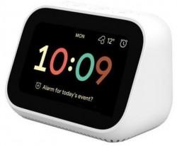 Xiaomi Mi Smart Clock X04G