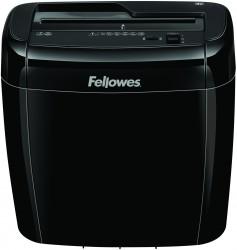 Fellowes 36C