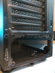 Corsair Carbide Series SPEC-05 Black CC-9011138-WW [oferta Outlet]