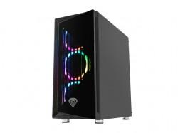 Genesis Irid 400 - RGB