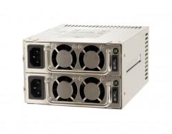 Chieftec MRG-5700V 2x700W
