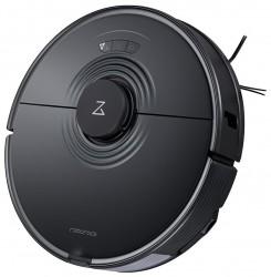 Roborock S7 czarny