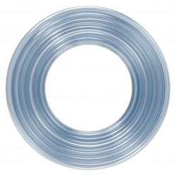 Cellfast Wąż 8,0 mm 120 m szpula CF20662S