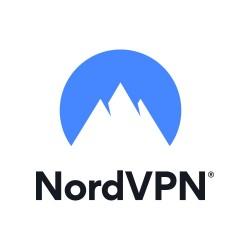 NordVPN VPN Service - subskrypcja na rok