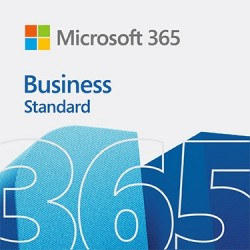 Office 365 cena business
