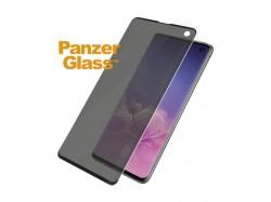 PanzerGlass Samsung Galaxy S10 prywatny