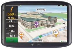 2020 Mca Ford Sd Card Europe Europa Gb Uk Ire Map Touchscreen Navi