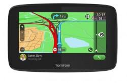 TomTom GO Essential 6˝ EU45 Refurb