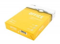 Papier Smart Line Office