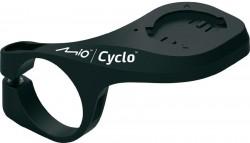 Mio Cyclo mocowanie do roweru (przednie)